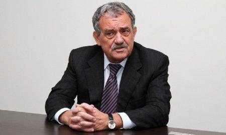 Виктор Тополов