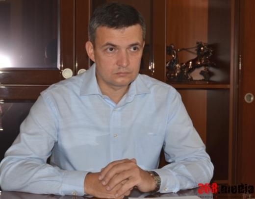 Юрий Юрицын
