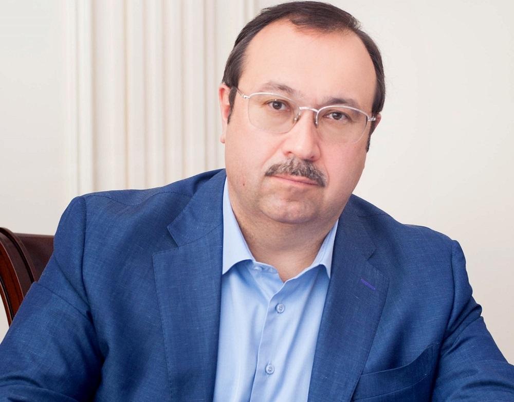 Михаил Кийко