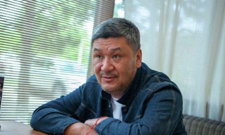Задержание Ильяшева и Шураева